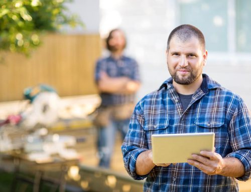 3 Critical Questions when Planning Your New Deck & Patio